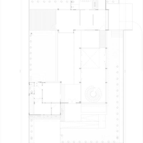 BP HOUSE 17