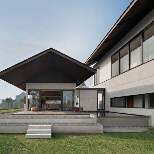 IYASHI HOUSE 14